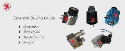 solenoid-buying-guide