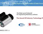 awarded-solenoids