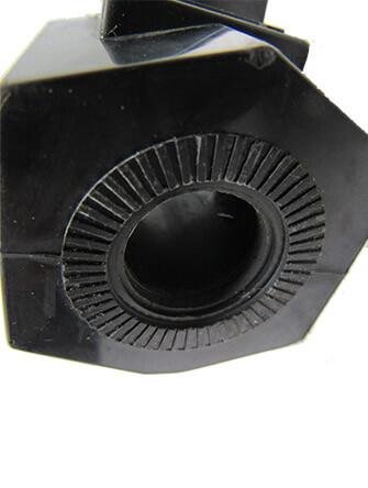 YUKEN solenoid coil 4