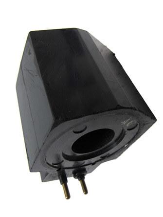 YUKEN solenoid coil 5